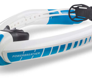 Check Out These Fun Water Gadgets for the Summer