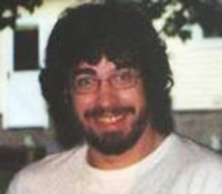 9 Years Later, Development in Rochester Man Brian Sullivan's Disappearance