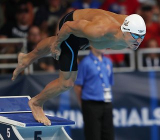 USA Swimming Takes on Barriers in First Asian-American Cultural Inclusion Resource Guide