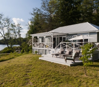 Your Vacation Home is Waiting! At a Price That May Surprise You...