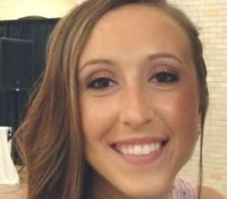Body of Sierah Joughin, Who Vanished While Riding Bike, Found