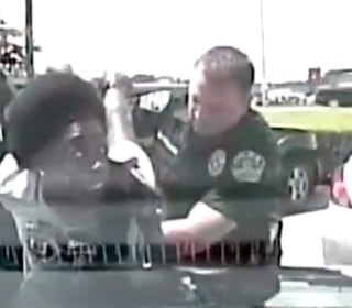 Austin Police Chief 'Sickened' by Violent Arrest of Breaion King