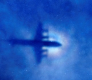 Search for Missing MH370 to Be Suspended, Possibly Forever