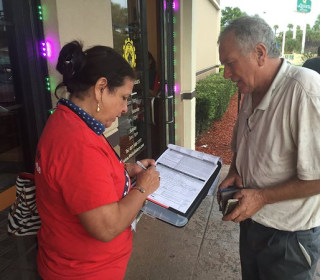 NCLR Offers Snapshot of Puerto Ricans Who Recently Moved to Florida