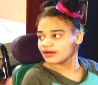 Desperate Search Continues for Missing Disabled Teen Aleah Beckerle