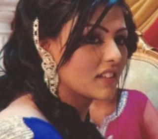 Pakistan Police Probe U.K. Woman's Alleged 'Honor Killing'