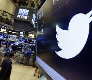 When Will Twitter Get Over Its Identity Crisis?