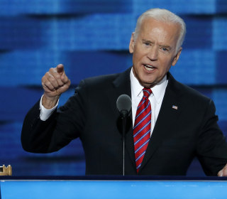 Biden: U.S. Committed to Protecting Baltic States From Russia