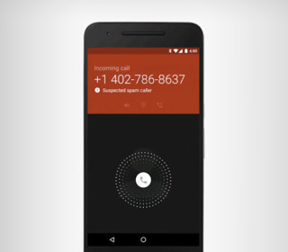 Google Wants to Thwart Those Annoying Robocalls