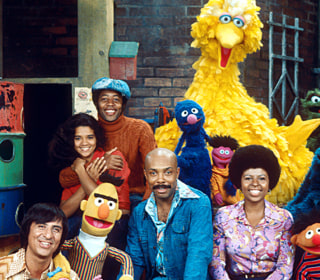There Goes the Neighborhood! 'Sesame Street' Cuts Bob, Luis, Gordon After 45 Years
