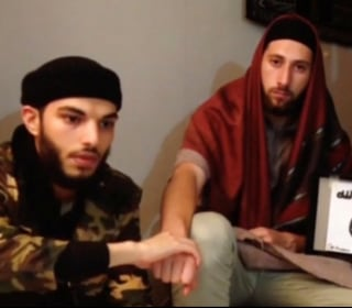 French Church Attack: How Should Known Jihadis Be Tracked?