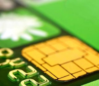Consumers Are Opening Credit Card Accounts Like There's No Tomorrow