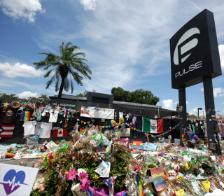 Orlando Hospitals Won't Bill Pulse Nightclub Massacre Victims