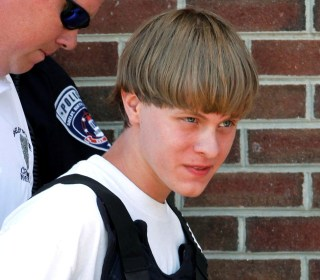 Dylann Roof, Accused Church Shooter, Should Not Ask Jury for Mercy: Feds
