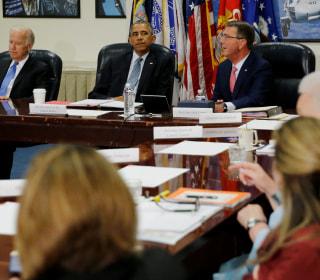 Dream Team of Historians Proposed to Advise U.S. President