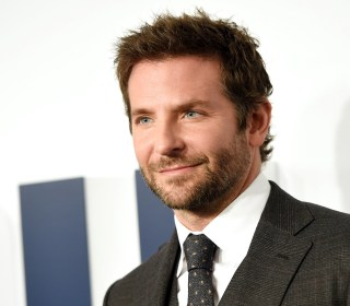 Bradley Cooper Developing Miniseries for HBO About the Rise of ISIS
