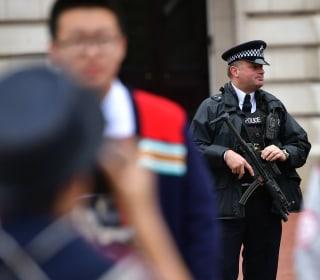 Special Report: Europe's Terror Battle