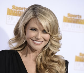 Christie Brinkley and John Mellencamp Split After Year of Dating