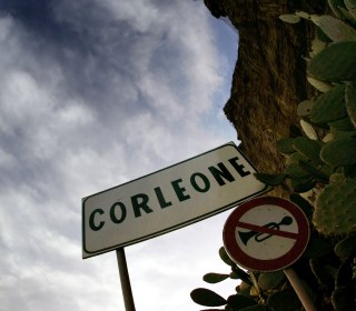 'Godfather' Town Corleone Loses Government Over 'Mafia Infiltration'