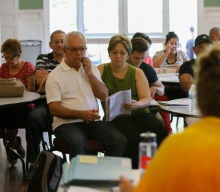Fastest-Growing Immigrant Group in Louisville, Kentucky? Cuban Americans