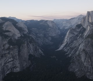 National Parks at 100: 'America at Its Best'