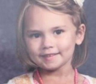 Alayna Jeanne Ertl Found Dead in Minnesota, Dad's Co-Worker Arrested