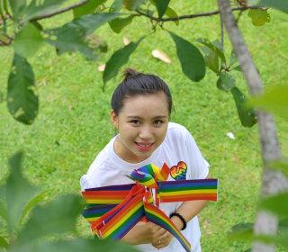 Vietnam's LGBTQ Movement Is in Full Bloom