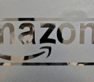 Amazon Developing a Music Subscription Service for $5 a Month: Report