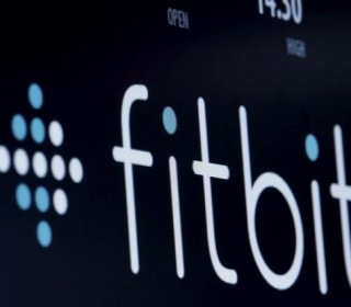 Fitbit Cleared of Stealing Jawbone's Trade Secrets