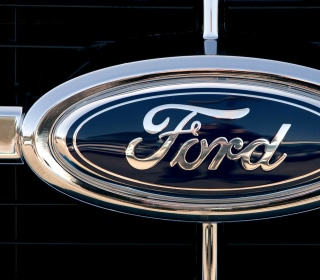 Ford to partner with Volkswagen to build electric cars and more