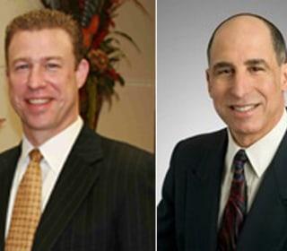 Prosecutors Say 2 More Men May Be Linked to Lottery Plot