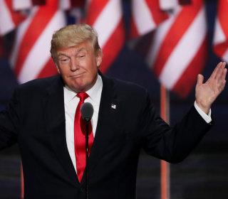 Donald Trump Could Win Big Even If He Loses Election