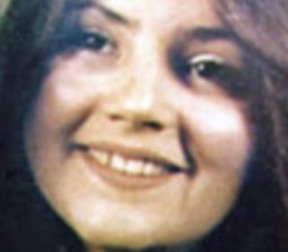 Hunt for Answers Continues in Disappearance and Murder of New York Woman Dawn Marino