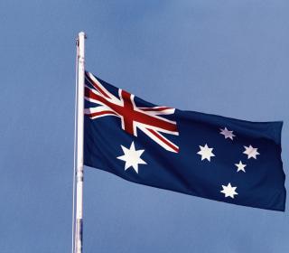 Australia Same-Sex Marriage Vote Hits Stumbling Block