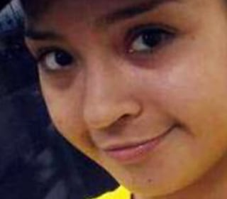 Remains Found in Canal Identified as Missing Texas Teen Nahomi Rodriguez, Family Vows to Find Killer