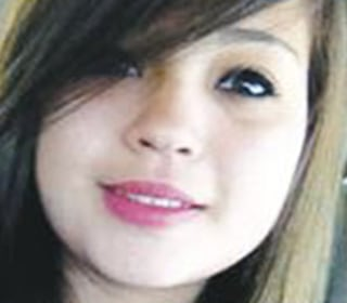 Authorities Asking for Further Help in Search for Texas Teen Nahomi Rodriguez