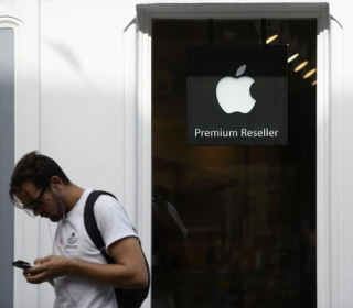 Irish Cabinet May Need More Time to Decide on Apple Appeal, Says Minister
