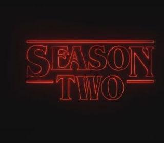 'Stranger Things' Will Return for Season Two, Netflix Confirms