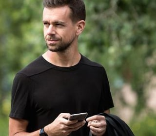 Twitter Surprises With Upbeat Earnings, But Announces Job Cuts