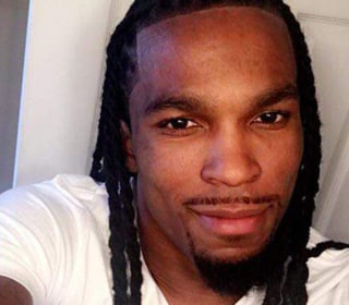 Darren Seals, Ferguson Protest Leader, Found Fatally Shot in Burning Vehicle