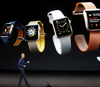 5 Changes Coming to the Apple Watch