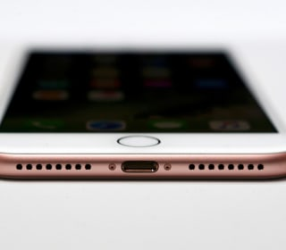 Should You Wait... for the iPhone 8?