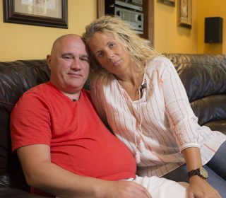 Endless Attack: Sick 9/11 Responders Still Struggle to Get By