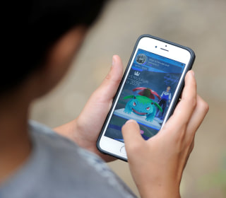 How Pokemon Go's New 'Buddy System' Works
