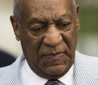 Bill Cosby's Accusers Willing to Testify at His Sex Abuse Trial