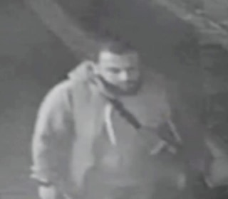 Ahmad Rahami's Capture: More Than 8,000 Cameras Helped Snare Bomb Suspect