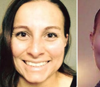 Two Soldiers Charged with Murder in Connection with Disappearance of Fellow Soldier Shadow McClaine