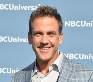 Global Citizen Carlos Ponce: Making a Dent in Worldwide Poverty Rates