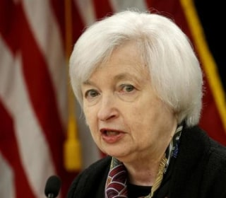 Federal Reserve Will Not Hike Interest Rates