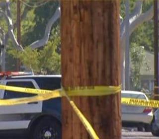 Three Adults Found Dead in Home After Child Calls Police